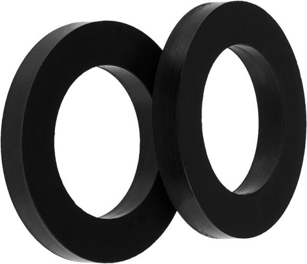 1000558