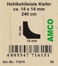2002327