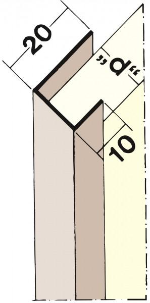 2001191