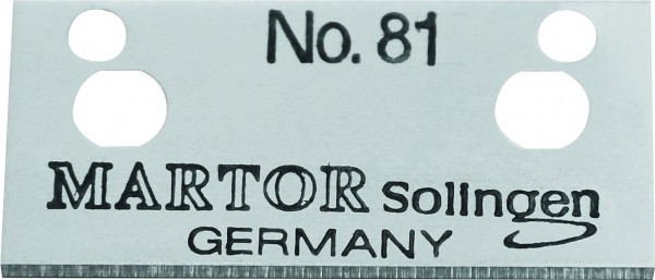 2002675