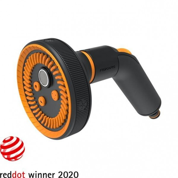 6004859